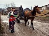 rom_svalyava_6