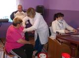 Medical mediators