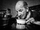 old_people_1