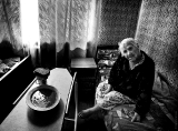 old_people_15