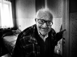 old_people_18