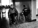 old_people_2