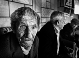 old_people_6