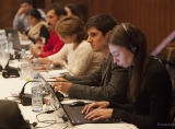 Конференция Сети Меньшинств Восточного Партнерства