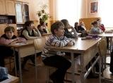 seminar_school_13