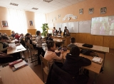 seminar_school_2