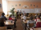 seminar_school_8