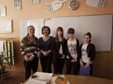 seminar_school_1