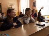 seminar_school_10