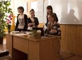 seminar_school_11