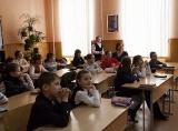 seminar_school_12