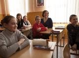 seminar_school_3