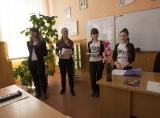 seminar_school_4