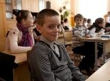 seminar_school_5