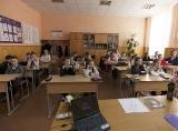 seminar_school_6