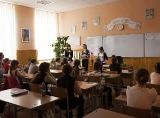 seminar_school_7