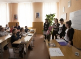 seminar_school_9