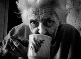 old_people_10