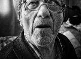 old_people_14