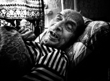 old_people_4
