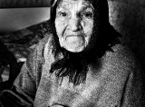 old_people_5