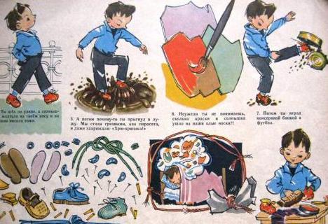 kid books
