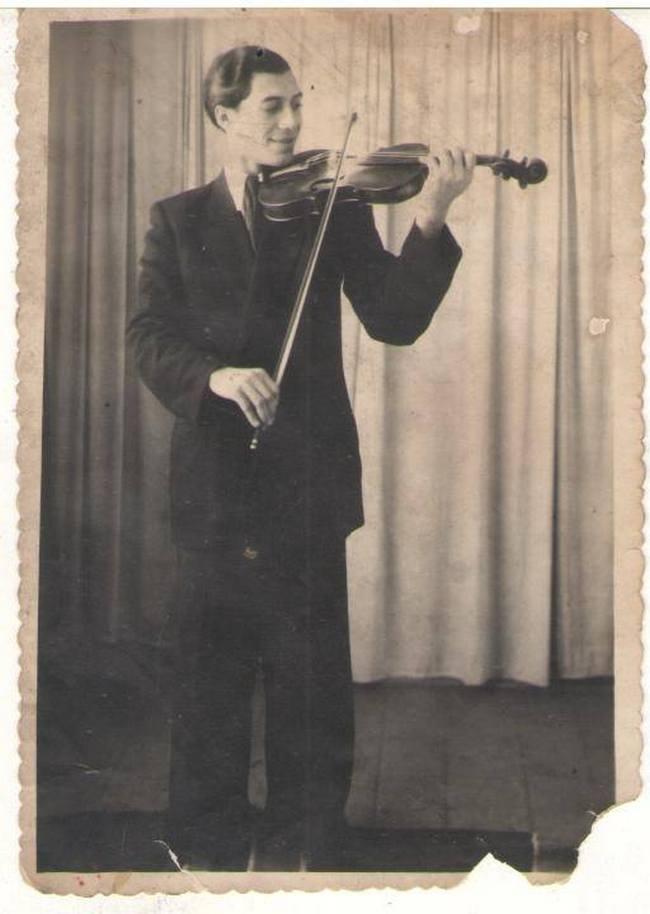 Євген Лацко