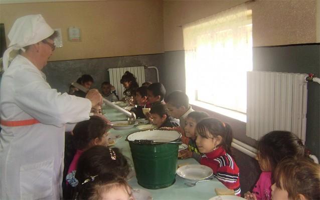 ромская школа гепатит А