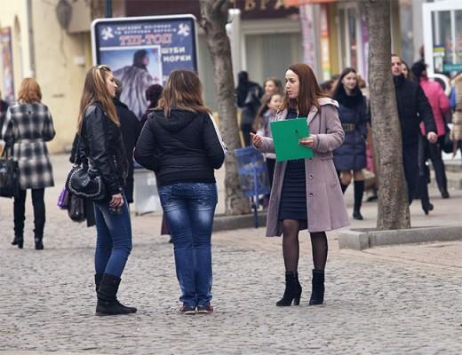 мониторинг состояния коррупции в Мукачево