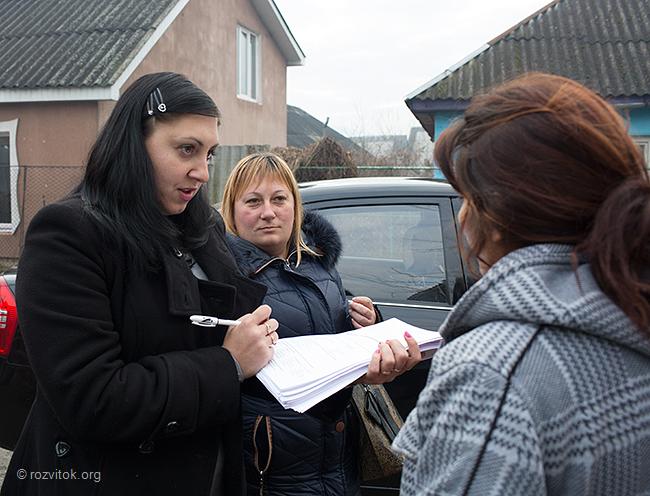 Розпочався другий етап громадського моніторингу Плану заходів Стратегії захисту ромів