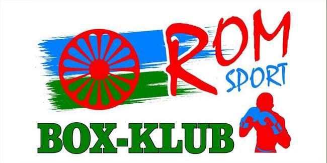 Ромський спорт