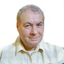 Олександр Балог