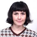 Наталія Козир