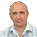 Владимир Куприй