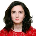 Ірина Лисничка