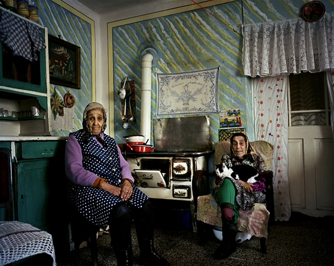 Роми Угорщина