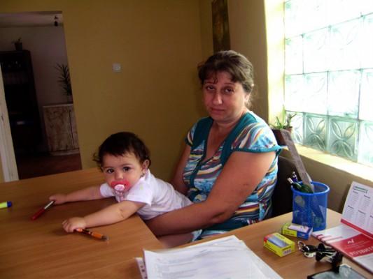 Безкоштовна юридична допомога в Мукачево