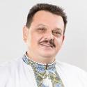 Андрій Вишняк